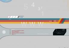 design.KzMz.ru