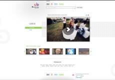Видео портал МГУ