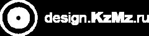 design.KzMz.ru создание сайтов, логотипа, рекламы и др.