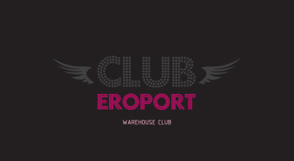 europort3