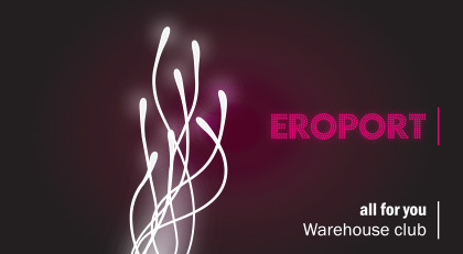 europort4