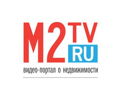 m2tv_01