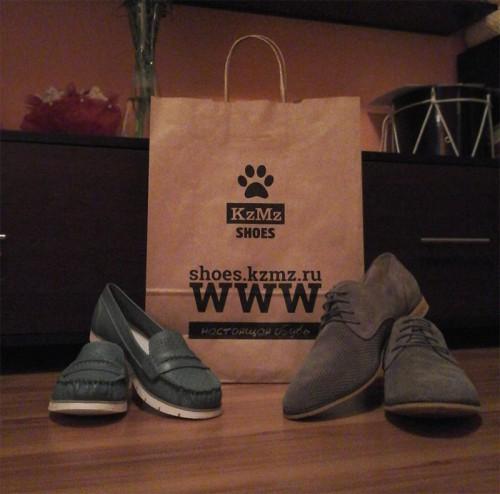 shoes.kzmz_05