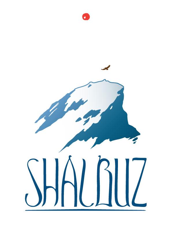 Shalbuz минеральная вода